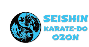 SEISHIN KARATE-DO OZON
